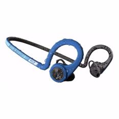 Plantronics Backbeat Fit Wireless Sport Headphone With Mic Sale