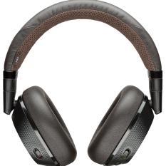 Buy Plantronics Backbeat Pro 2 Black Online