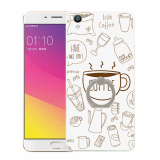 How Do I Get Plastic Hard Back Phone Case For Xiaomi Mi 4I Multicolor