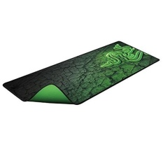 Buy Play Mat For Razer 900 300 3Mm Control Edition Soft Gaming Mouse Mat Intl On China