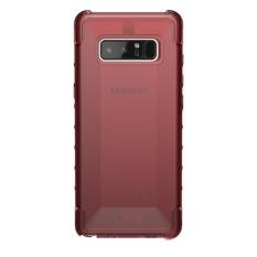 Recent Uag Plyo Series Galaxy Note 8 Case