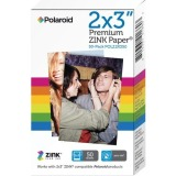 Where Can I Buy Polaroid 2 0X3 Premium Zink Photo Paper 50 Sheets