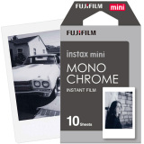Get The Best Price For Polaroid Mini7S Black And White Photo Paper Like Paper