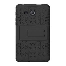 Buying Popular Back Armour Protection Cover Tpu And Pc Dual Layer Support Stand Tablet Case For Samsung Galaxy Tab A 7 2016 T280 T285 Intl