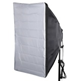 Sale Portable 50 70Cm 20 28 Umbrella Softbox Reflector For Speedlight Intl Not Specified Original
