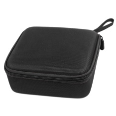 Get Cheap Portable Hard Eva Shell Protective Storage Bag Mini Carry Case For Dji Spark Drone Battery Accessories Organizer Travel Carrying Box Black Intl