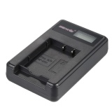 Buy Portable Power Charger With 2Pcs 1450Mah Np Bx1 For Sony Dsc Series Cybershot Digital Camera Camcorder Intl Not Specified Cheap