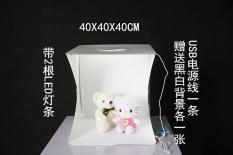Who Sells 40Cm Folding Portable Large Simple Studio Cheap