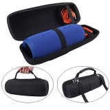 Portable Travel Carry Storage Hard Case Bag For Jbl Charge 3 Intl Compare Prices