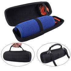 Portable Travel Carry Storage Hard Case Bag for JBL Charge 3 - intl