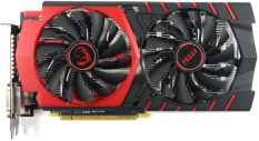 Where Can You Buy Powercolor Radeon Pcs R9 380 2Gb Gddr5 Graphic Cards