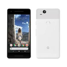 Price Comparison For Google Pixel 2 64Gb Clearly White
