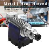 Printer E3D V6 J Head Hotend 1 75Mm Filament Bowden Extruder Nozzle 4Mm Te561 Promo Code