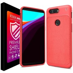 Purchase Private Design Phone Case For Oneplus 5T A5010 Luxury Full Protective Cover Noziroh Intl Online