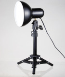 Sales Price Mid And Small Product Advertising Photography Light
