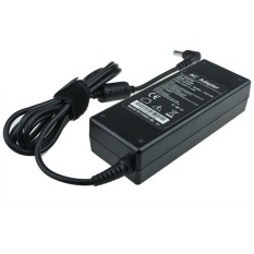 Professional 90W Adapter Laptop Power Supply AC Adapter Charger 19V 5.5mm*1.7mm - intl