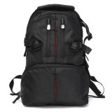 Professional Backpack Photography Package Slr Camera Laptop Bag Waterproof Shockproof Intl Singapore