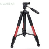Coupon Professional Camera Tripod Pan Head For Slr Dslr Digital Camera Zomei Q111 Intl