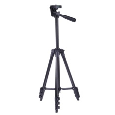 Retail Price Professional Camera Tripod Stand Holder For Ipad 2 3 4 Mini Air Pro Intl
