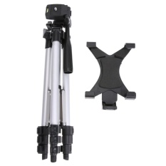 Where Can You Buy Professional Camera Tripod Stand Holder For Ipad 2 3 4 Mini Air Pro Intl