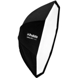 Best Buy Profoto 5 Rfi Octa Softbox