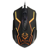 Price Prolink Pmg9005 Fuscus 2400Dpi 7 Colour Illuminated Gaming Mouse Black Prolink Singapore