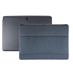 Samsung galaxy note 10. 1 2014 edition soft case (blue): pdair 10% off.