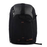Where To Buy Prowell Dc21402 Dslr Camera Photography Backpack Intl