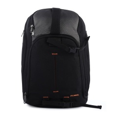 Prowell Dc21402 Dslr Camera Photography Backpack Intl On China