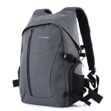 Buy Prowell Dc21439 Dslr Camera Photography Backpack Intl Prowell