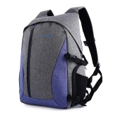 Sale Prowell Dc21439 Dslr Camera Photography Backpack Intl Prowell Online