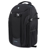 Sale Prowell Dc21948 Dslr Camera Photography Backpack Intl Prowell