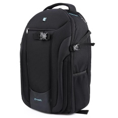 New Prowell Dc21948 Dslr Camera Photography Backpack Intl