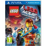 Get The Best Price For Ps Vita The Lego Movie Videogame