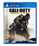 Price Comparisons Of Ps4 Call Of Duty Advanced Warfare