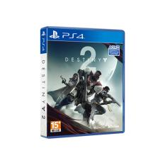 Price Ps4 Destiny 2 Region3 Singapore