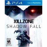 Price Ps4 Killzone Shadow Fall R1 All Online Singapore