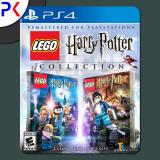 Price Comparisons Ps4 Lego Harry Potter Collection R2