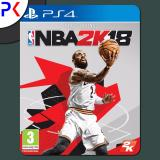 Great Deal Ps4 Nba 2K18 R3