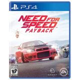 Discount Ps4 Need For Speed Payback R3 Singapore