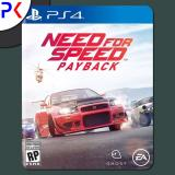 Price Ps4 Need For Speed Payback R3 Electronic Arts