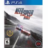 Buy Ps4 Need For Speed Rivals Online Singapore