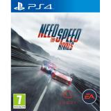 Ps4 Need For Speed Rivals Best Buy