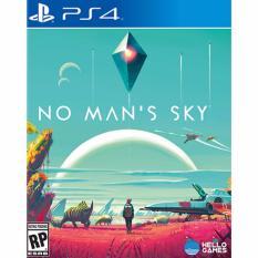 Buy Ps4 No Man S Sky Online Singapore