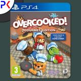 The Cheapest Ps4 Overcooked R1 Online