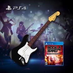 Buy Mad Catz Xbox 360 Gaming | Games | Lazada sg
