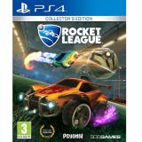 Low Cost Ps4 Rocket League Region 2