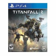 Ps4 Titanfall 2 Price Comparison