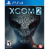 Sales Price Ps4 Xcom 2 R2