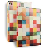 Sale Pu Leather Flip Pad Cover For Xiaomi Mi Pad 2 3 Multicolor On China